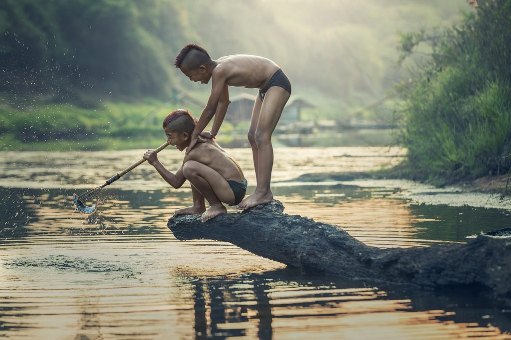 asia, boys, cambodia