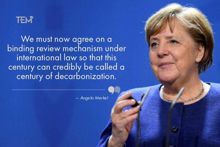 —-Angela-Merkel