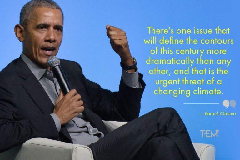 —-Barack-Obama