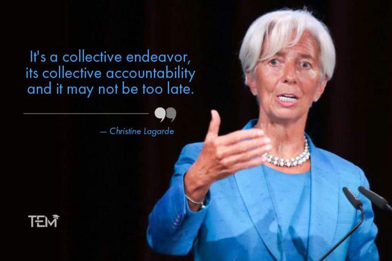 —-Christine-Lagarde