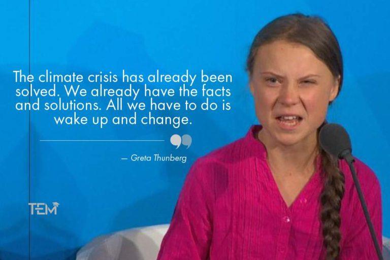 —-Greta-Thunberg
